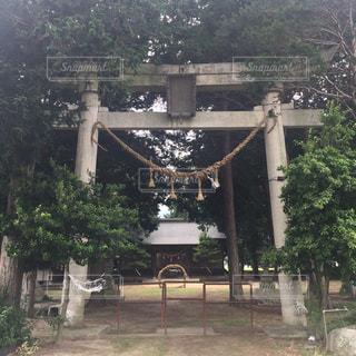 No.297596 神社