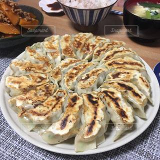 食べ物の写真・画像素材[309350]