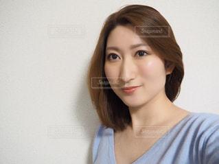 女性の写真・画像素材[314246]