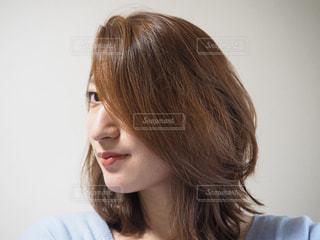 女性の写真・画像素材[314249]