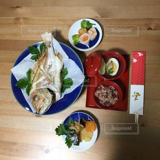 No.336642 野菜