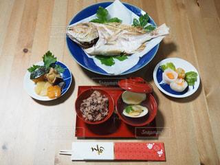 No.336643 野菜