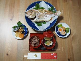 No.336646 野菜