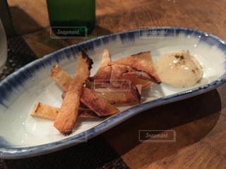 食べ物の写真・画像素材[294676]