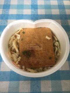食べ物の写真・画像素材[294607]