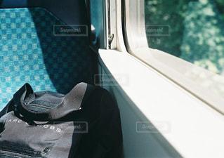 旅の写真・画像素材[897936]