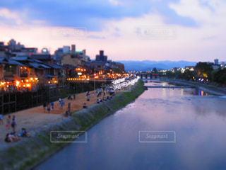 風景 - No.295164
