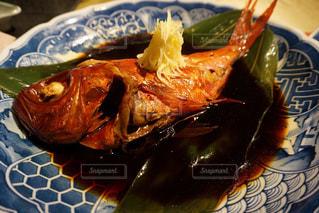 魚 - No.320668