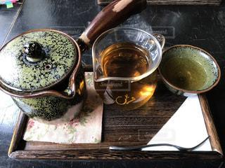 喫茶の写真・画像素材[1592526]