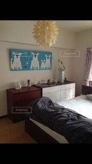 室内装飾 - No.15912