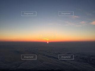 自然の写真・画像素材[296307]
