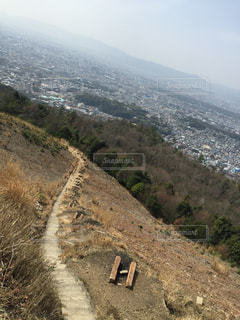 京都の写真・画像素材[296574]