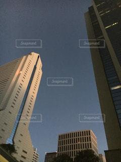 空の写真・画像素材[338848]