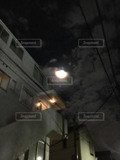 東京の写真・画像素材[663102]