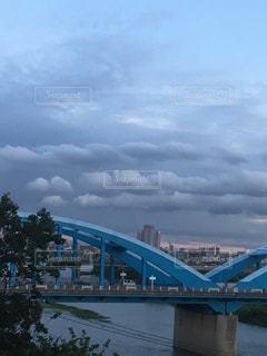 空の写真・画像素材[1346184]