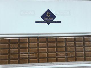 チョコレート - No.296285