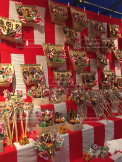 No.307853 神社
