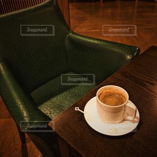 ウェルカムカフェの写真・画像素材[934688]