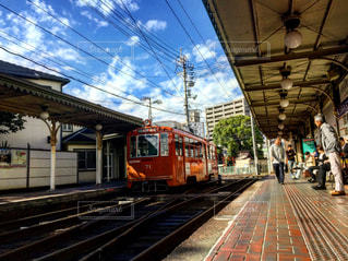 No.368403 列車