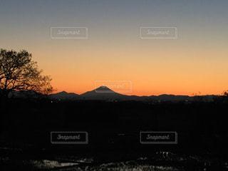富士山の写真・画像素材[298822]