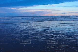 海 - No.649330