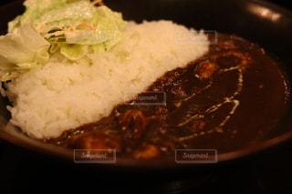 食べ物の写真・画像素材[1095446]