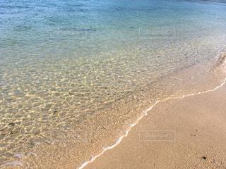 海の写真・画像素材[413274]
