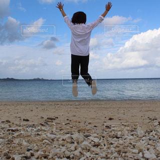 沖縄の写真・画像素材[297697]