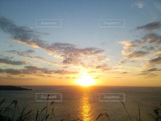 海の写真・画像素材[298844]