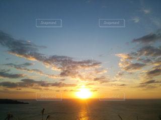 海の写真・画像素材[298845]