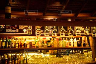お酒の写真・画像素材[299665]