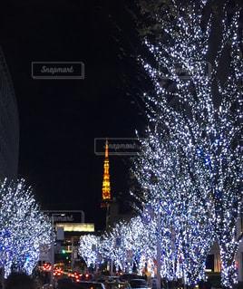 東京タワー - No.297628