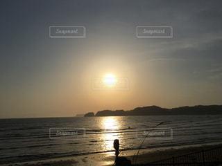 海の写真・画像素材[435880]