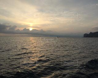 海の写真・画像素材[306974]