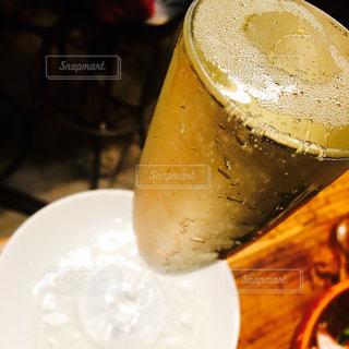 お酒 - No.299177