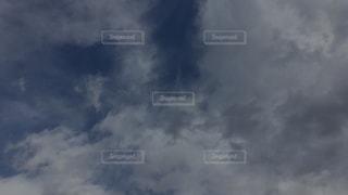 自然の写真・画像素材[467699]