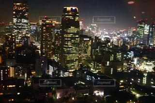 夜景 - No.298656
