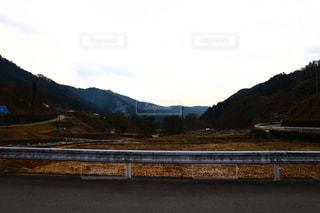 No.299625 風景