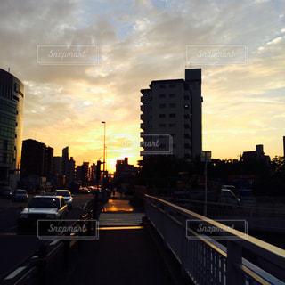 空 - No.300385
