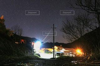 風景 - No.301656