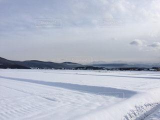 北海道の写真・画像素材[298297]