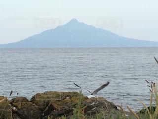 離島の写真・画像素材[298322]