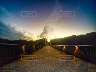 空の写真・画像素材[308639]