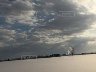 空の写真・画像素材[298744]