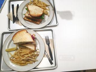 食事 - No.298578