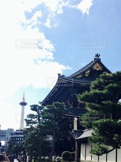 No.298617 京都