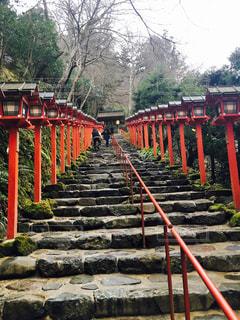 京都の写真・画像素材[298634]