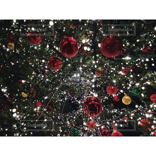 クリスマス - No.298805