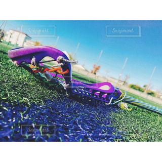 No.298807 スポーツ