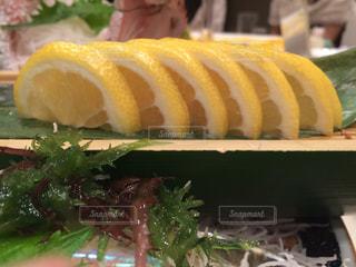 レモンの写真・画像素材[306282]